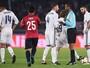Árbitro diz que falha de comunicação provocou polêmica na final do Mundial