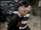 Mais torcedores envolvidos em briga de torcida em Joinville são presos