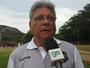 Quase 1 mês após assumir cargo, Bris Belga deixa gerência do Rio Branco-ES