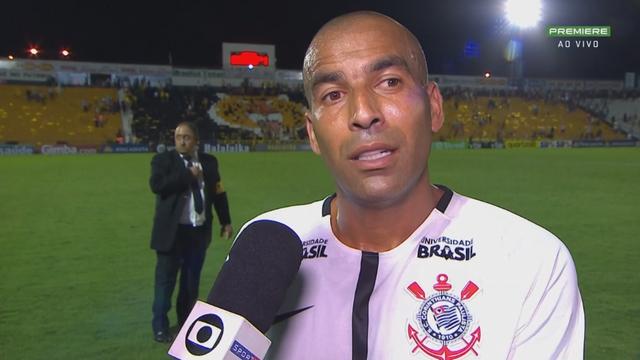 Novorizontino x Corinthians - Campeonato Paulista 2018-2018 ... 8b755220ec55e