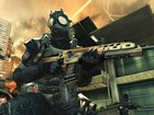 Veja imagens de 'Call of Duty: Black Ops II'