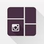 Insta grid Post for Instagram