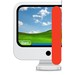 Parallels Desktop 