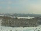 Frio mata 89 na Europa e faz crescer preocupação com gás russo