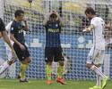 """Líder de ultras diz que não vai perdoar Icardi: """"É um jogador morto para nós"""""""