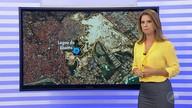 Destaques do dia: dois homens são encontrados mortos em Itapuã