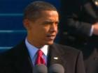 Primeiro presidente negro dos EUA é reeleito e faz história