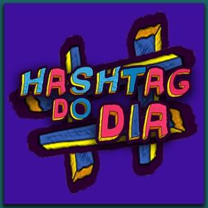 É hora de se permitir ficar nos TTs o dia inteiro! (Malhação / TV Globo)