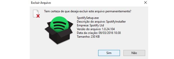 Spotify 'error code 18': saiba como resolver | Dicas e