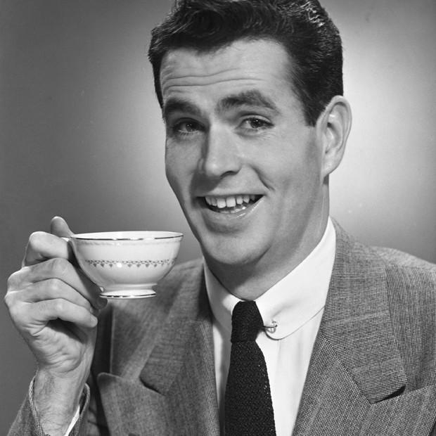 Café: 8 estudos que mostram os efeitos dos grãos na sua vida