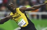 Usain Bolt: tudo sobre a carreira do homem mais rápido do mundo (Reuters)