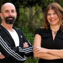 Autores apontam as grandes surpresas de Lado a Lado (Lado a Lado/TV Globo)