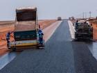 Fethab deve garantir R$ 730 milhões para infraestrutura, diz governo de MT