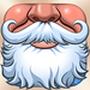 Beardify Grow a Beard
