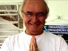 """Brasileiro preso por tráfico na Rússia tem pena reduzida: """"Ambiente hostil"""""""