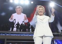 Saiba tudo sobre a corrida presidencial dos Estados Unidos