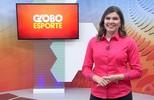 Confira a íntegra do Globo Esporte MT - 12/06/2017