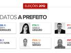 Conheça e avalie as propostas dos candidatos de Canoas