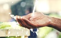 Água - Planeta em Crise