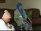Abrigo que cuida de idosos na PB promove evento para pagar dívidas