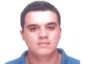 Helder Dias da Costa Tomé Júnior foi assassinado na noite de sexta (8) (Foto: Reprodução / Internet)