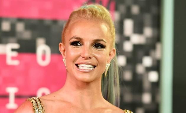 Cantora Britney Spears será vivida pela atriz Natasha Bassett em filme