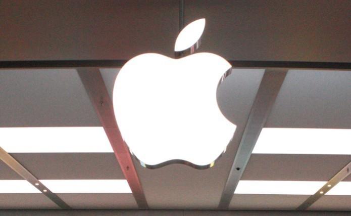 Apple está enviando alertas de acesso a usuários do iCloud (Foto: Allan Melo/TechTudo)