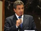 Governo tem novo líder na Assembleia de Minas Gerais