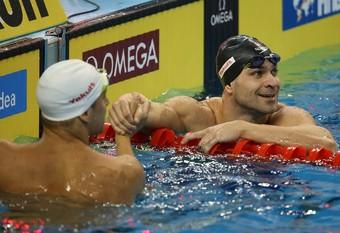 Nicholas Santos- Mundial de Doha (Foto: Satiro Sodré/SSPRESS)