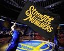 Golden State Warriors: Curry, Durant, 'small ball' e investidores de risco
