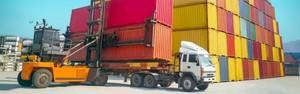 Como o investimento em transporte impacta sua vida e a economia do país