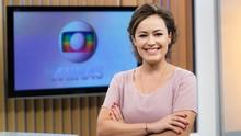 Globo Horizonte: reveja  os melhores programas de 2015 (TV Globo Minas)