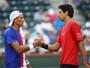 Melo e Kubot estreiam com vitória arrasadora no torneio de Wimbledon