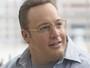 """Kevin James em """"Hitch - O Conselheiro Amoroso"""" (Foto: Divulgação / Reprodução)"""