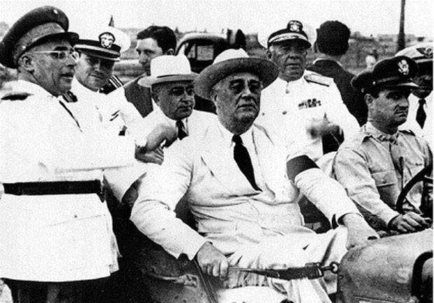 Em 7 minutos, aprenda 7 coisas sobre as Grandes Guerras