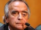 PGR: Delcídio pediu silêncio a Cerveró (Geraldo Bubniak/AGB/Estadão Conteúdo)