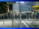 São Roque registra 2º confronto de foliões com a PM em carnaval de rua
