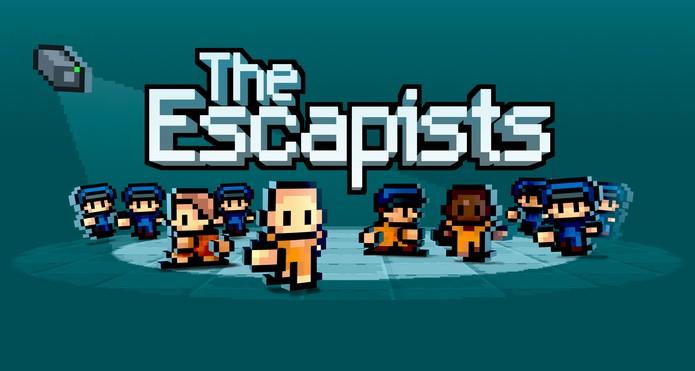 The Escapists (Foto: Divulgação)