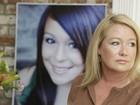 Jovens serão julgados por suicídio de menina após estupro nos EUA