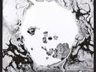 Radiohead lança na internet o disco 'A moon shaped pool'