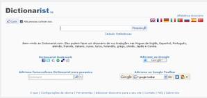 dicionário download