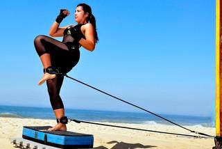 A aplicação do treinamento funcional pelo Personal Trainer