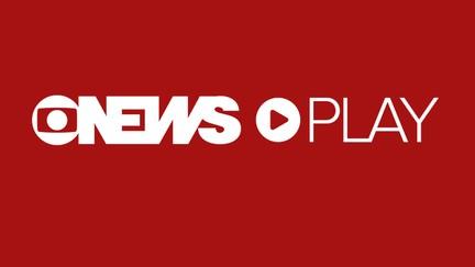 GloboNews - Canal de notícias 24 horas no ar  Nunca Desliga
