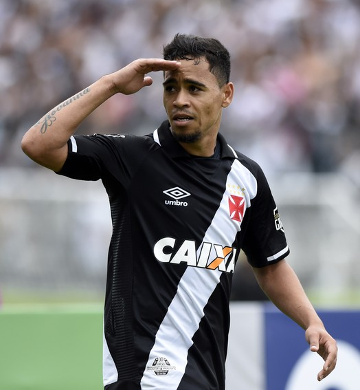 """""""redenção"""" (André Durão / GloboEsporte.com)"""