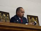 Chavistas ativam 'Parlamento popular' ante maioria opositora na Assembleia