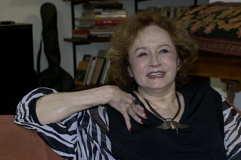 Joana Fomm (Foto: Reprodução)
