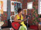 Festival da Canção em Juazeiro está com inscrições abertas; confira