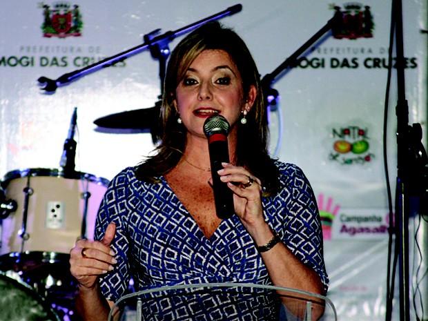 6ª Noite do Bem é sucesso e beneficiará a AACD 2 (Foto: Ney Sarmento)