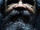 Documentário sobre Pedro Osmar tem exibição única em João Pessoa