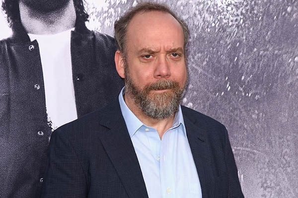 Paul Giamatti (Foto: Getty Images)